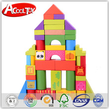 online shopping wooden building block philippine toy manufacturers