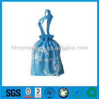 new products pp nonwoven shoe bags