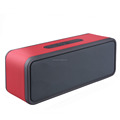 Bluetooth 4.0 Portable Wireless speaker 10W Output Power with Enhanced Bass build in Microphone for handfree phone call