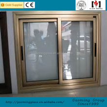 Main door grill design small sliding windows