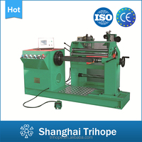 800mm low voltage Wire Transformer Winding Machine
