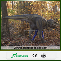 Hot-Selling high quality low price dinosaur costumes for halloween , realistic dinosaur costume , dinosaur costume
