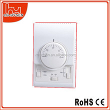 HVAC Electronic Room Thermostat