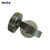 FEDA round die thread rolling dies re-grind thread rolling dies knurling knife