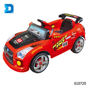 Electric kids car 24v ride on car wholesale ride on battery operated kids baby car