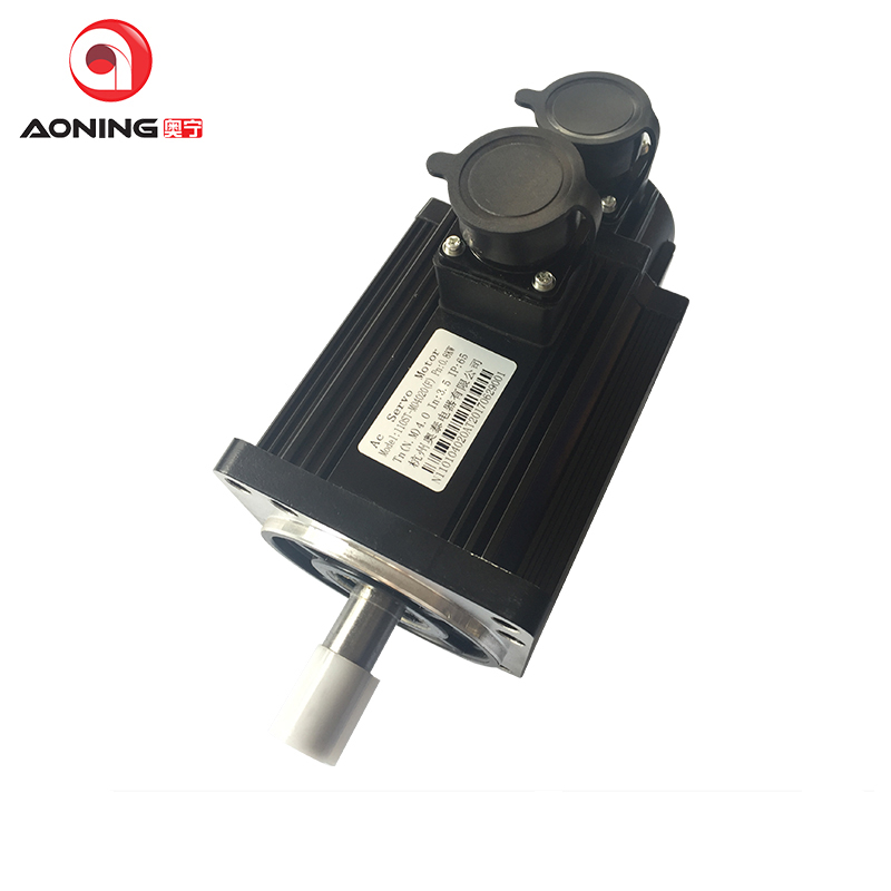 Factory direct sale 4 N.m 220v ac electric sewing machine motor