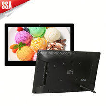 leather case wireless 3.0 standard tablet keyboard for Samsung tablet pc