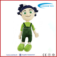 cute girl doll love doll baby toy for sale
