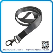 Merchandise direct from china blank lanyards no minimum order