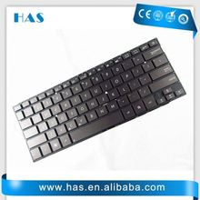 wholesale Laptop keyboard for ASUS UX31 UX31A UX31LA UX31E German Silver without frame