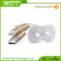 Popular Cheapest for gps device usb to mini usb cable