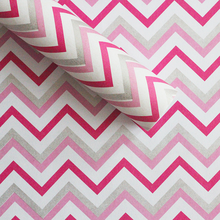 michaels gift wrapping service michaels wrapping paper pink and gold wrapping paper