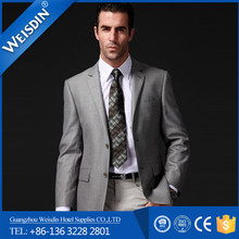 Pants suits hot sale spandex/cotton 2012 latest design mens wedding suits