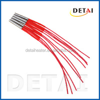 China Factory Wholesale Low Voltage Cartridge Heater