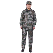 Practical Promotional anti radiation clothing/ radiation proof suit