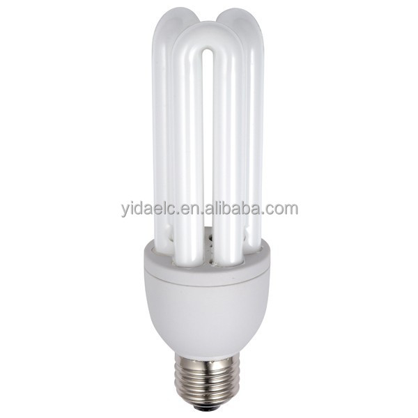 Hot sale Marine Electricity saving lamp