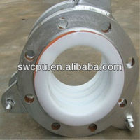 PTFE chemical resistance OEM expansion joint