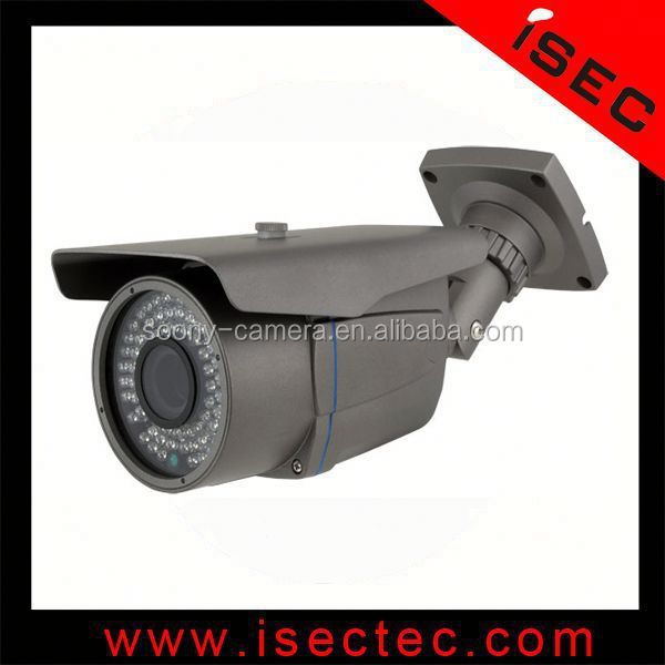 720p full hd cctv camera IR night vision cctv camera china supplier cctv camera in dubai