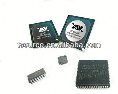 Original New IC A1458