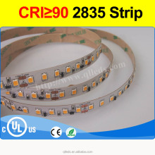 latest new design reasonable price CRI Greater than or equal to 142 ip68 led strip lighting