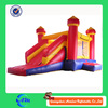 cheap inflatable bouncer slide inflatable cabin inflatable bounce house for sale