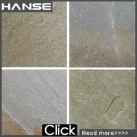 Natural stone floor interior wall tiles HS-P11