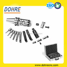 DOHRE High Precision H BOR50P Boring Set Boring Tools