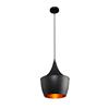 Industrial Loft Ceiling Lamp Rustic A/B/C Style Black Iron Industrial Vintage 2017 New Arrive Home Decoration Spot Light