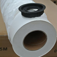 High quality heat transfer sublimation paper for good price