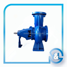 cast iron/stainless steel centrifugal water pump, swimming pool pump