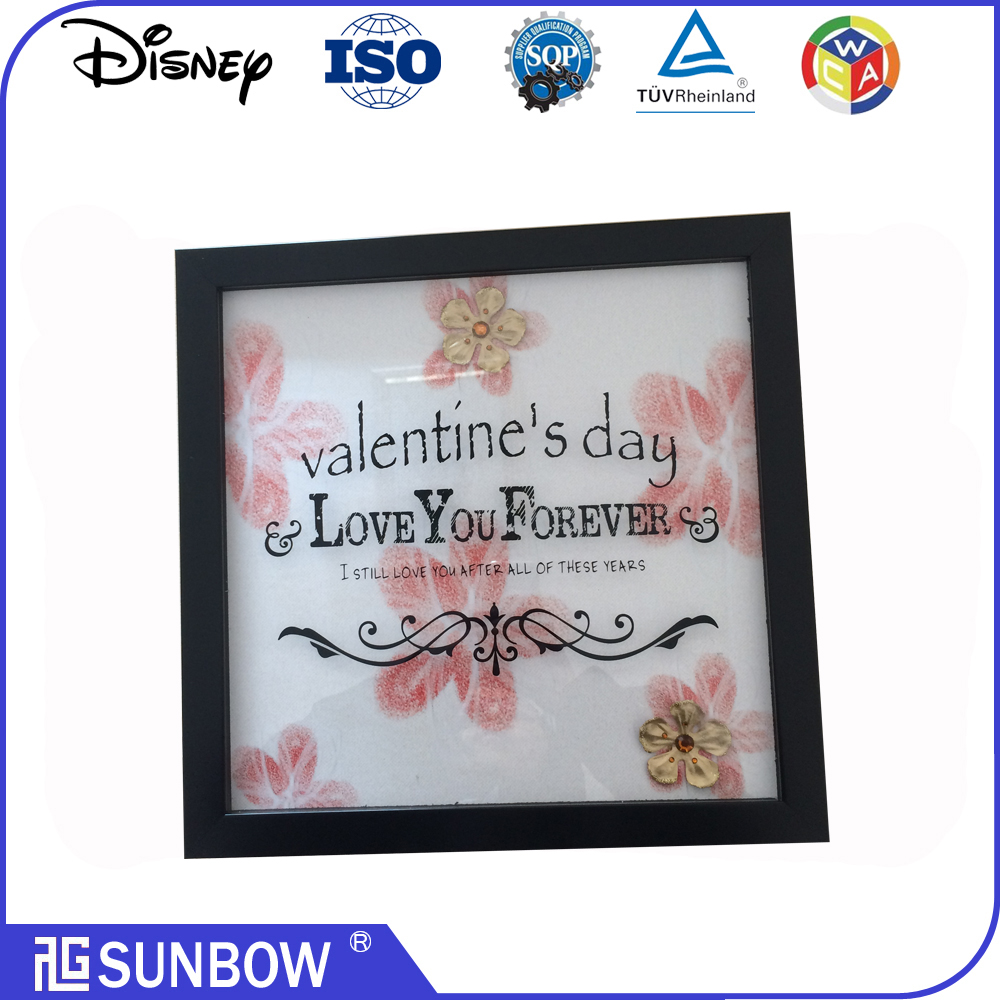 12x12 wholesale picture frames photo