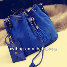 2013 The best selling fashion ladies handbags