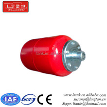 Expansion Tank Galvanized Water Pressure Tank