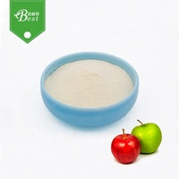 factory certified organic apple juice concentrate powder bulk price