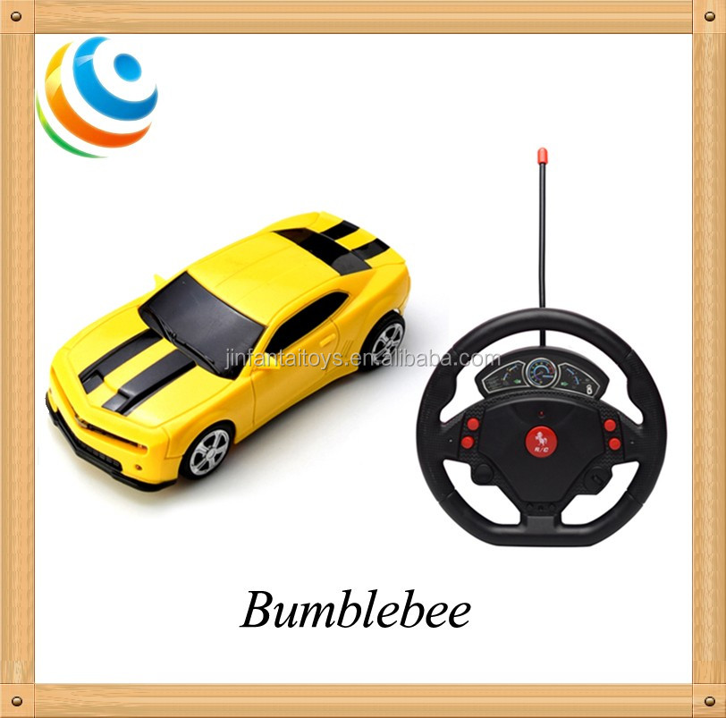 universal rc car remote control ectric toy divisoria racing game steering wheel