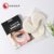 Disposable and hands free eyeshadow shields for prefect eye makeup