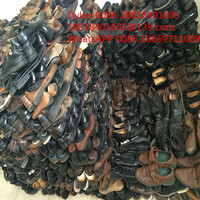 used shoes second hand flat women shoes uk in bales per kg