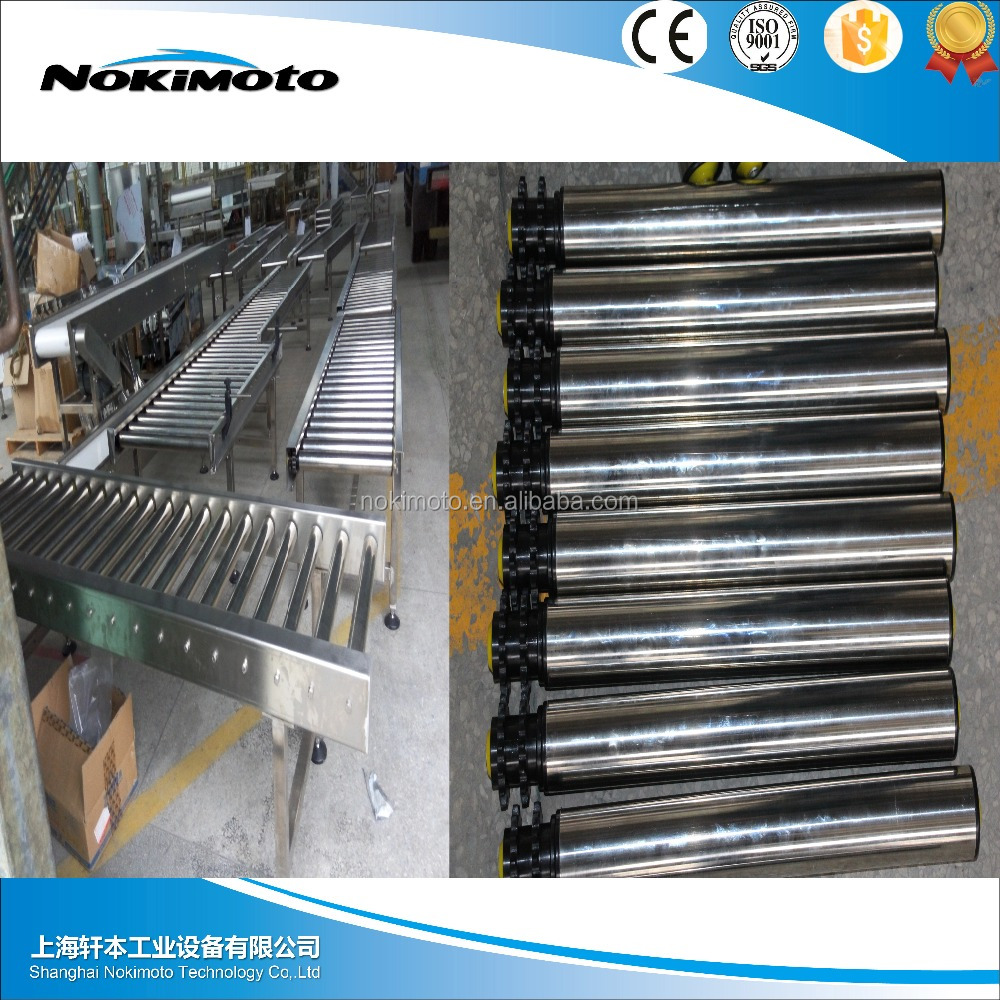 Automatic Wood Chip Drag Chain Conveyor Industrial stainless steel automatic belt conveyor