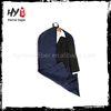 Best selling nonwoven garment bag, suit nonwoven garment bag, non-woven garment cover bags