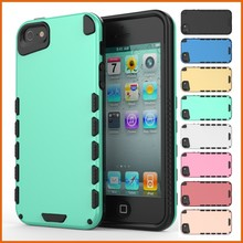 leather wallet phone case for iphone 5c