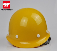 China Manufacturer Wholesale Vietnam Helmet Construction Safety Helmets