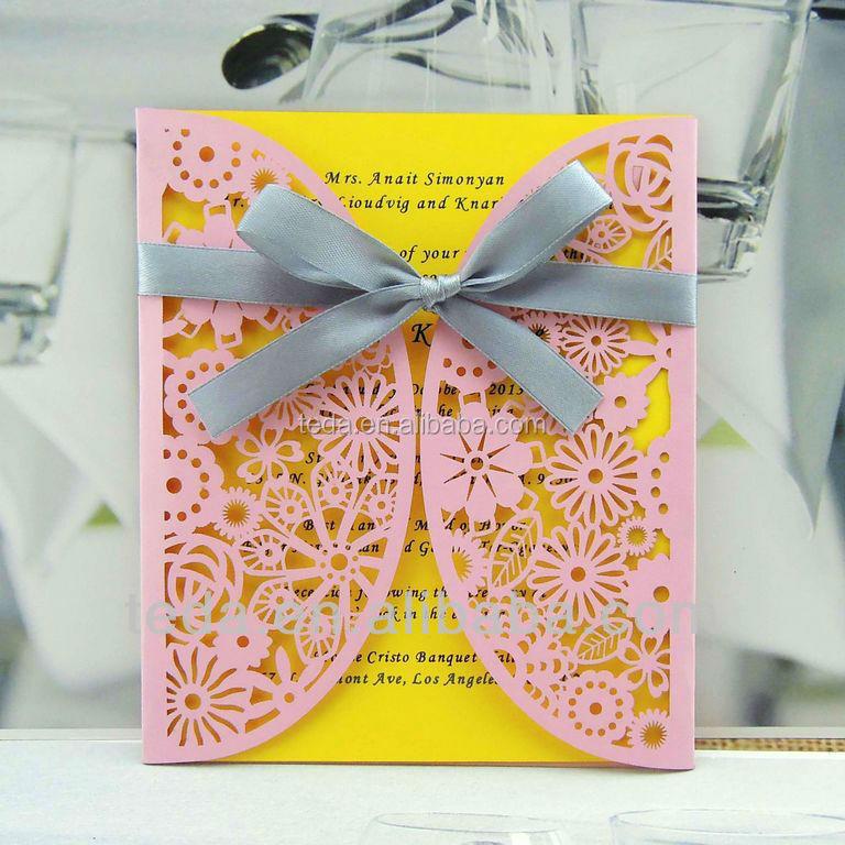 Wedding Invitation Envelope was perfect invitation layout