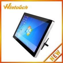 Wintouch Adventure 21.5 all in one pc desktop/computer Core i7 all in one pc