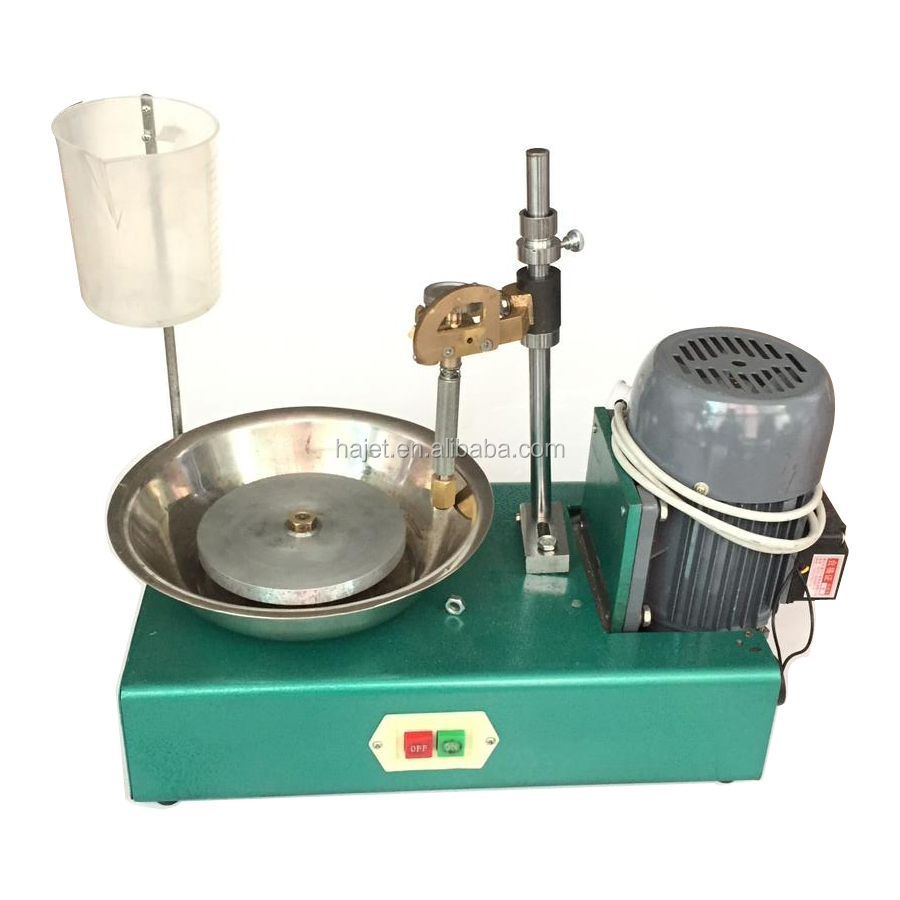 Hot Sale Gemstone Machine for Faceting Jewelry Faceting Machine Jewelry Making Equipment Gem Faceting Machine