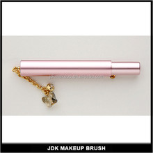exquisitely manufactured lip brush Beautiful color lip brush high quality lip brush with accessory