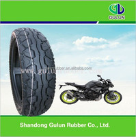 Motorcycle Tyre Off Road Motocross Tire tube 300-18 Motorcycle Tubeless Tyres 3.00-18
