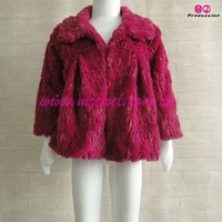 FACTORY kids clothing wholesale