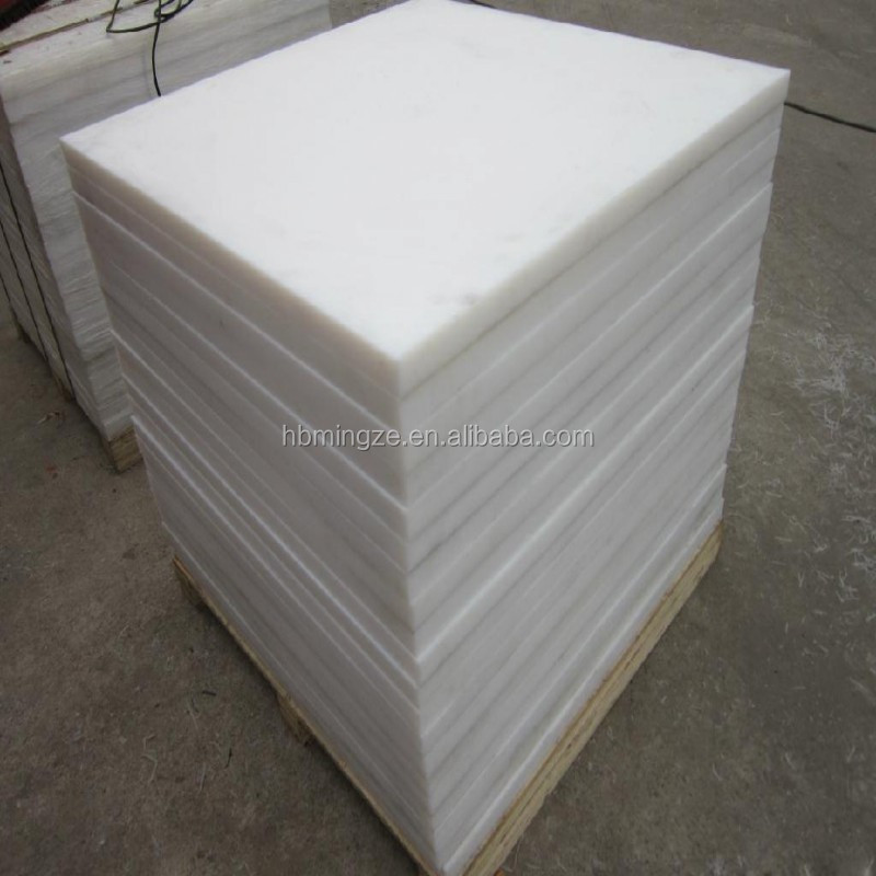 Cheap hard plastic <strong>sheet</strong> wear resistant UHMWPE and hdpe polyethylene <strong>sheet</strong>