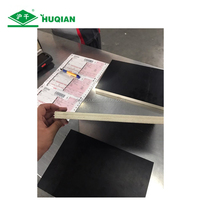 Phenolic 12mm Film Faced Plywood Price
