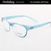 fashionable frames for glasses  reading glasses